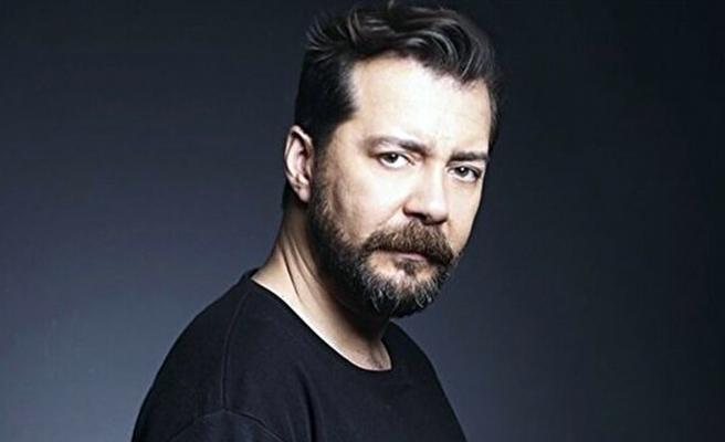 Oyuncu Serhan Süsler 6 yıllık eşinden boşandı