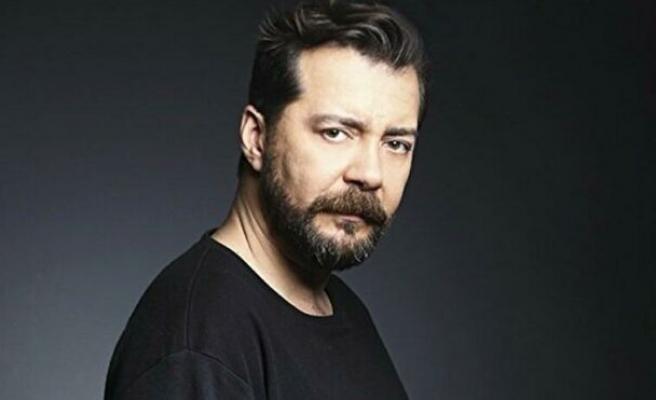 Oyuncu Serhan Süsler boşandı, 6 yıllık evlilik bitti