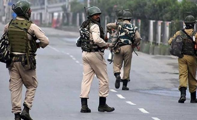 Pakistan İçişleri Bakanından itiraf: Kaybettik