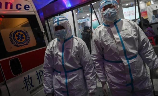 Pandemi öncesinde aşıyı bulan bilim insanının sır ölümü, koronanın laboratuvardan çıktığı iddialarını yeniden gündeme getirdi