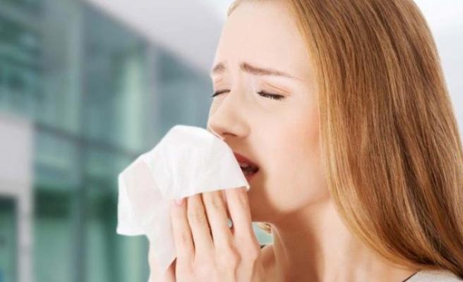 Pandemide gripten korunmanın yolları