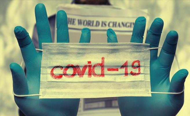 Pandemiden Sonra Hayat Nasıl Olacak, Her Yıl Aşı mı Olacağız? 9 Soru 9 Yanıt