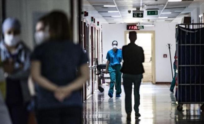 Pandeminin bitmesini bekleyenlere kötü haber Bilim insanları Daha fazlası var diyerek 2 farklı senaryoyu paylaştı
