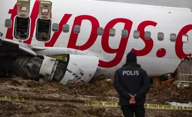 Pegasus Pilotları Üzerinde Yakıt Baskısı mı Var?: 'Her Uçuş İçin Ekstra İsterse Hesabını Sorarlar'