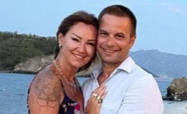 Pınar Altuğ: Biz her şeyi kutluyoruz