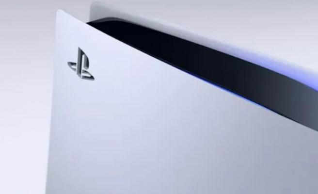 PlayStation 5 arayüzü tanıtıldı