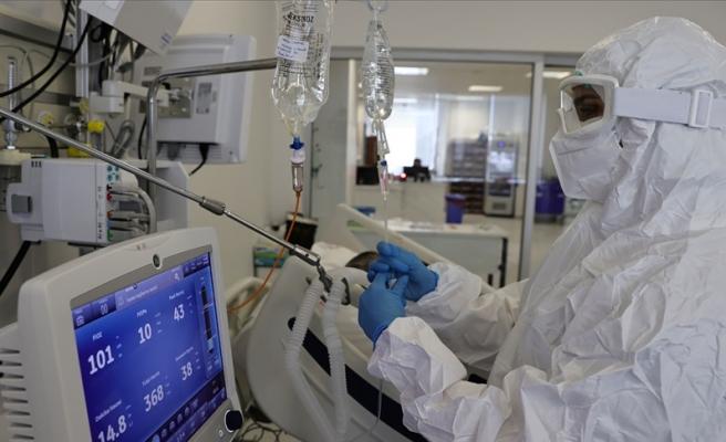 Prof. Ceyhan'dan Mutasyon Uyarısı: 'Bugün 2.5 Yaşındaki Hastamı Kaybettim'