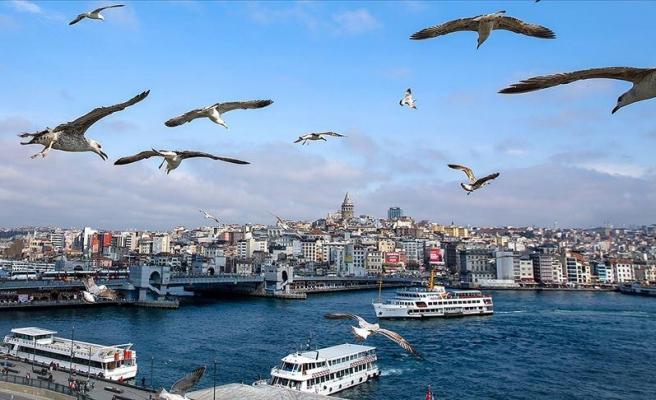 Prof. Dr. Altan: 'İstanbul Depreminde Son Çeyreğe Girdik'