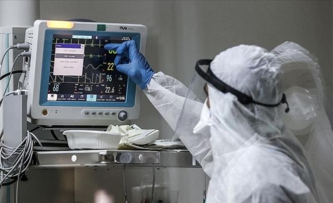 Prof. Dr. Cinel'den Kritik Uyarı: 'Yoğun Bakımlar Aşı Olmayanlarla Dolu'