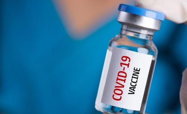 Prof. Dr. Murat Akova'dan aşı açıklaması: 13 bin kişiye yapacağız