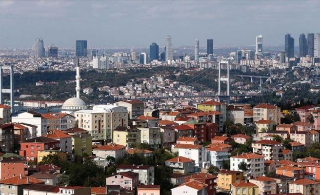 Prof. Dr. Naci Görür'den İstanbul Depremi Uyarısı: 'Minimum 7.2 İle 7.6 Arasında Bekliyoruz'