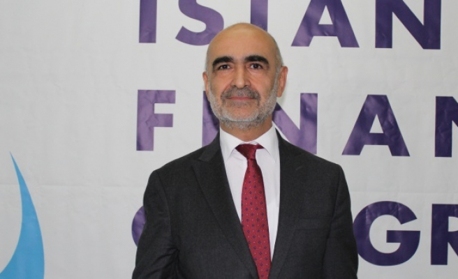 """Prof. Dr. Turgut Özkan, """"Merkez Bankası'nın faiz indirimi 2020 için umut verici"""