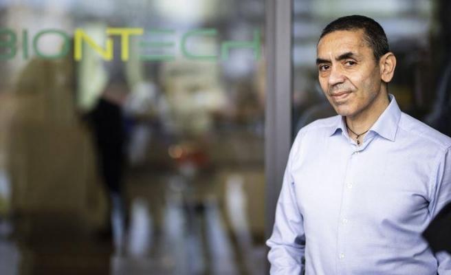 Prof. Dr. Uğur Şahin Açıkladı: BioNTech Aşısı Delta Varyantına Karşı Etkili mi?