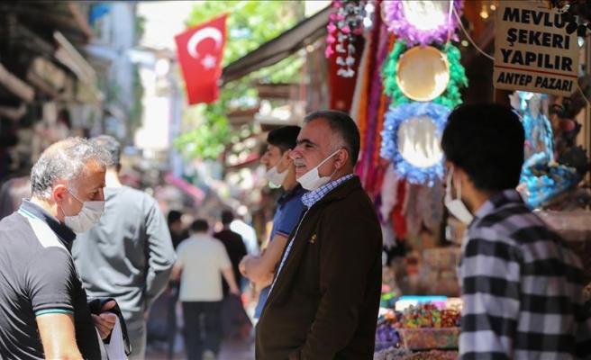 Prof. Özlü Ev İçi Bulaşlara Karşı Uyardı: 'Bıçak Kemiğe Dayandı'