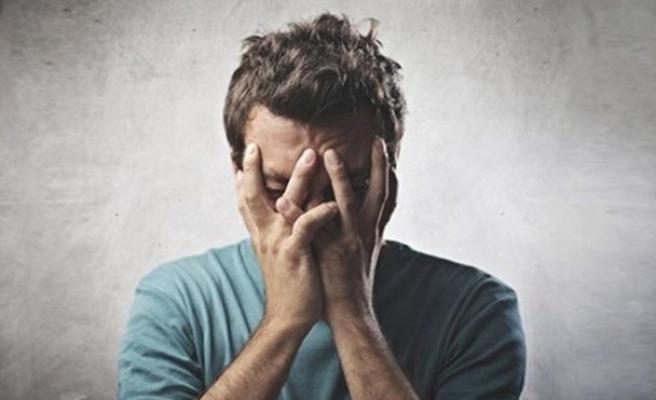 Psikiyatrist Çoban, SÖZCÜ'ye açıkladı: Salgın bittiğinde panik atak artacak