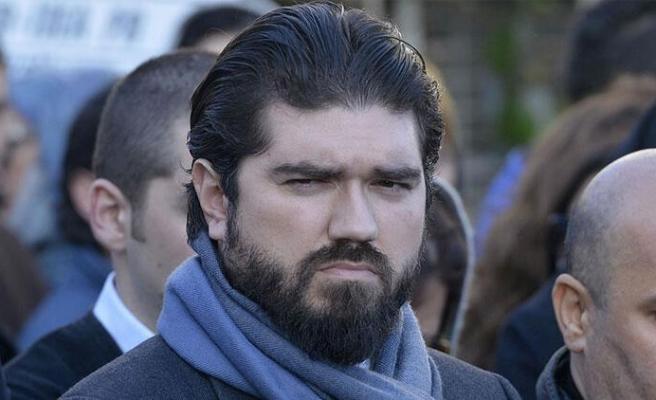 Rasim Ozan Kütahyalı Gözaltına Alınan Amiraller Hakkında Konuştu: 'Normal Şekilde İfadeye Çağrılmalıydılar'