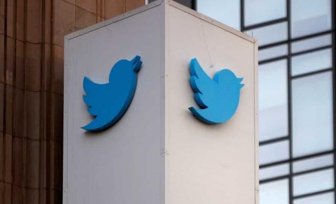 Reklam Yasağı Uygulanmaya Başlamıştı; Twitter da Türkiye'ye Temsilci Atıyor