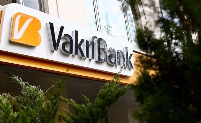 Resmi Gazete'de Yayımlandı: Vakıflar Bankası'nın %58.5 Hissesi Hazine ve Maliye Bakanlığı'na Devredildi