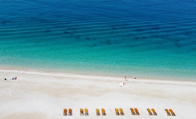 Reuters Analizi: 'Türkiye'de Turizm Büyük Darbe Aldı, Başarı Şansı Azalıyor'