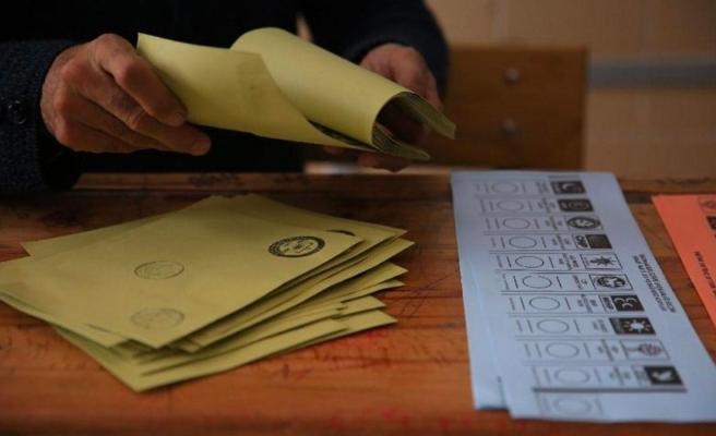 Reuters: Hükümet Kamu Bankalarını Seçime Hazırlamak İstiyor