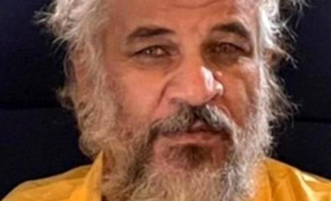 Reuters: Türk istihbaratı Irak'ın IŞİD liderlerinden Sami Casim'i yakalamasına yardım etti