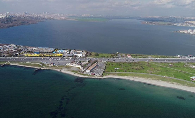 Rusya'dan dikkat çeken Kanal İstanbul açıklaması: Türklerin kendi meselesidir, Montrö'nün yükümlülüğünü kaldırmaz