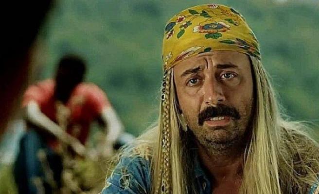 Sağ Salim 2 konusu ve oyuncuları… Sağ Salim 2: Sil Yeniden nerede çekildi?