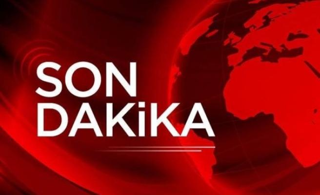 Sağlık Bakanı Dr. Fahrettin Koca açıklama yapacak
