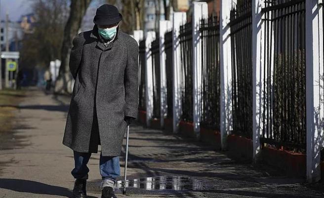 Sağlık Bakanı Koca'dan Koronavirüs Açıklaması: 'Bu Sabah İtibarıyla Çin'de Kullanılmış Olan Özel Bir İlaç Getirdik'