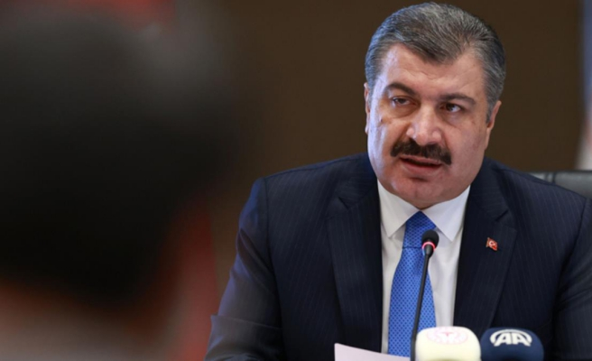 Sağlık Bakanı Koca haklı çıktı! AstraZeneca korona aşısıyla ilgili siparişler peş peşe iptal edilmeye başladı
