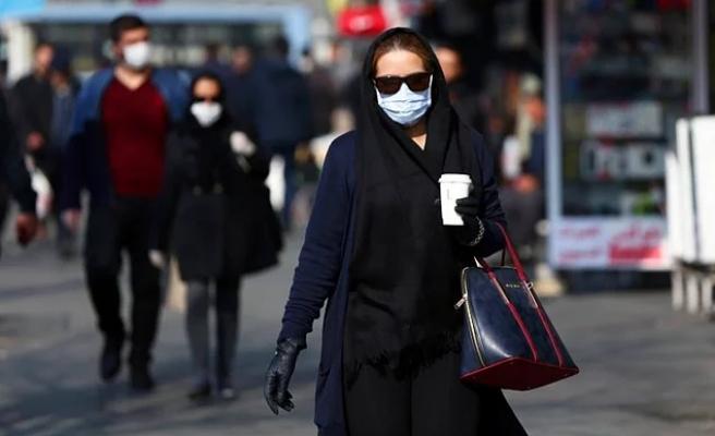 Sağlık Bakanı 'Vak'a Sayıları Artıyor' Dedi: Koronavirüs Sebebiyle Hayatını Kaybedenlerin Sayısı 30'a Yükseldi