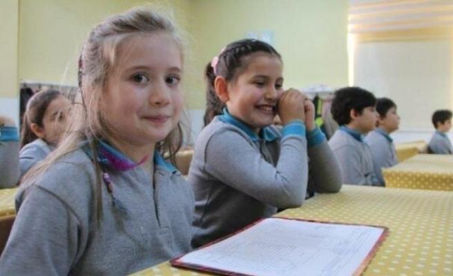 Sağlık meslek örgütlerinden ortak çağrı: Önlem alınsın, okullar açılsın