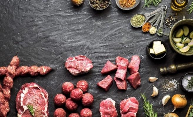 Sağlıklı bir bayram için doğru beslenme önerileri