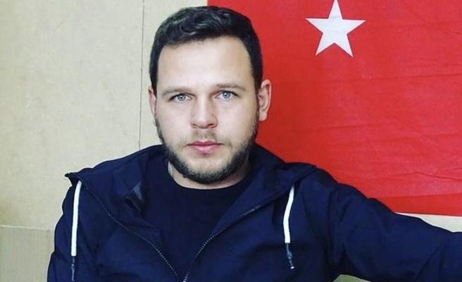 Samsun'da Boşandığı Kadını Öldüresiye Döven İbrahim Zarap İsimli Erkeğe 10 Yıl 4 Ay Hapis Cezası
