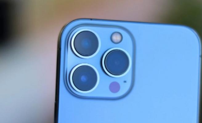 Samsung'a, evinde Apple tehdidi!