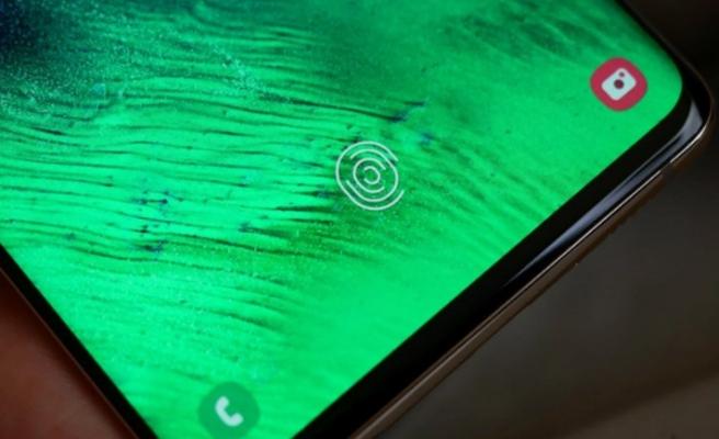 Samsung, OLED'in sınırını zorluyor