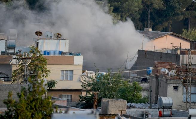 Şanlıurfa'da Sınır Hattı 'Özel Güvenlik Bölgesi' İlan Edildi ve Dört İlçede Eğitime Ara Verildi