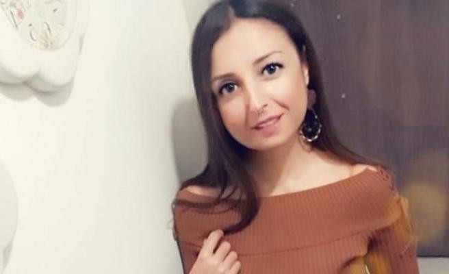 Semiha Peker Koruma Kararı Aldırdığı Şahıs Tarafından Katledildi