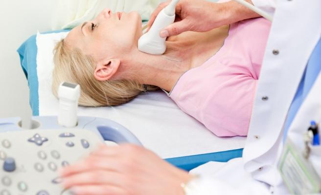 'Ses kısıklığı kanser habercisi olabilir'