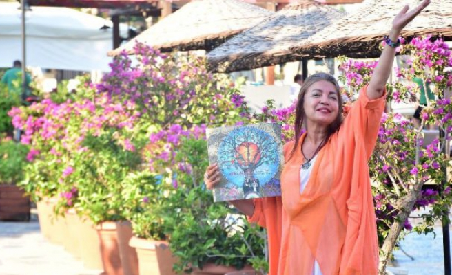Seyyal Taner, 'Aşıklar' isimli çalışmasıyla sevenleriyle buluşacak