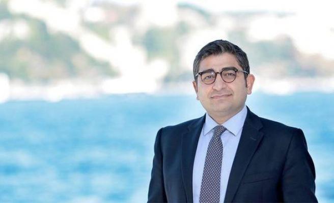 Sezgin Baran Korkmaz'ın Türkiye Hayali Suya Düşüyor: İade İçin Dava Bile Yok