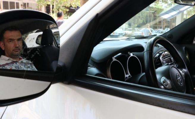 Sıfır kilometre araç satışlarının daralması galericileri etkiledi