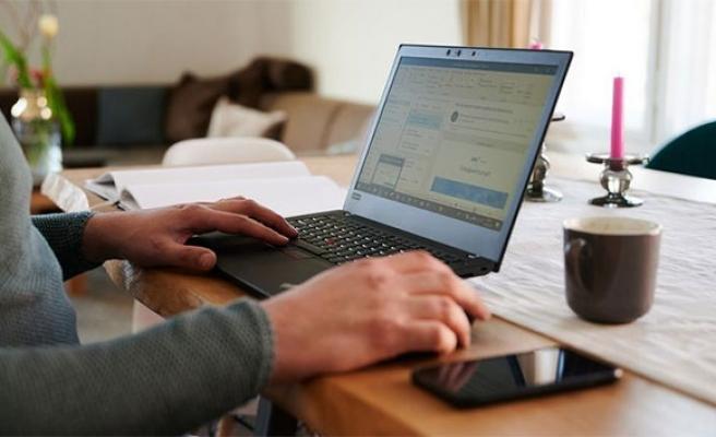 Sigortalı çalışan sayısı Temmuz'da yüzde 8,5 arttı