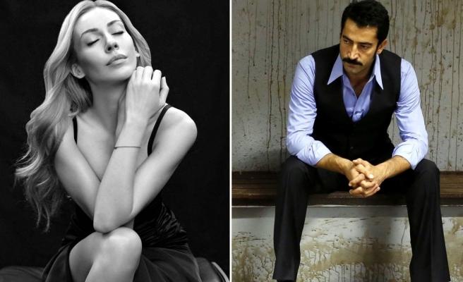 Sinem Kobal ve Kenan İmirzalıoğlu 'uyku sertifikası' aldı