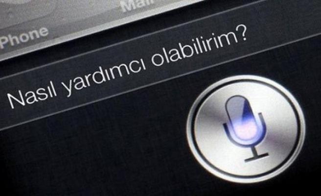 Siri,