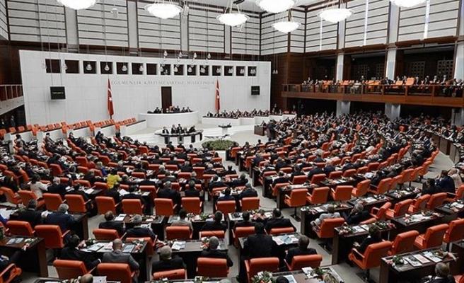 Siyasi Tarihimizde 25 Parti Kapatıldı: HDP'nin Kapatılma Davası Nasıl İlerleyecek?