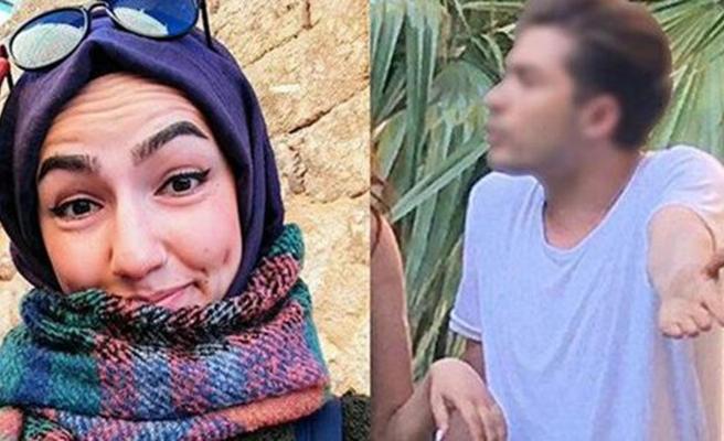 'Sizin Gibileri İstemiyoruz' Demişti: Nişantaşı'nda Başörtülü Akademisyene Saldıran Şahıs Tutuklandı