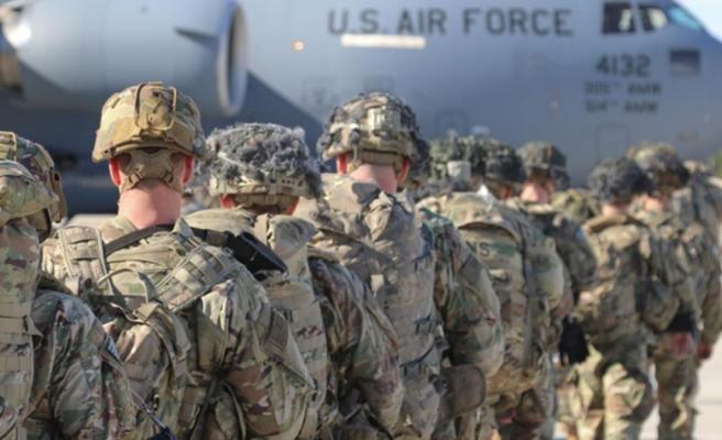 Soğuk Savaş'tan sonra bir ilk! ABD ve NATO'nun Balkanlar'daki dev tatbikatı başlıyor