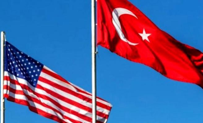 Son Dakika: ABD'den küstah çıkış: S-400'ler için Türkiye'ye uygulayacağımız yaptırımları hala değerlendiriyoruz