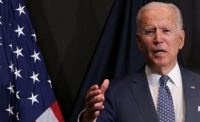 Son Dakika! Biden, Afganistan'la ilgili eleştirilere yanıt verdi: Afgan liderler ülkeden kaçtı, ordu savaşmayı denemedi bile